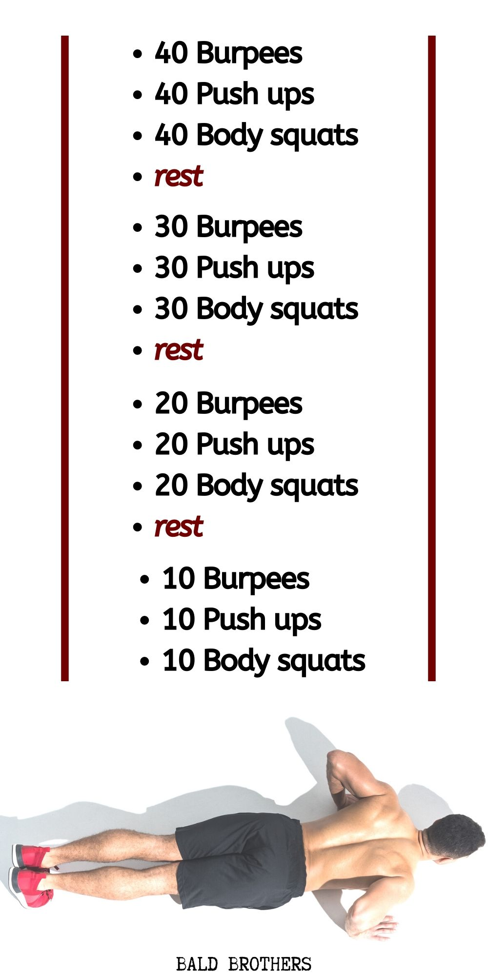 Best Morning Workouts