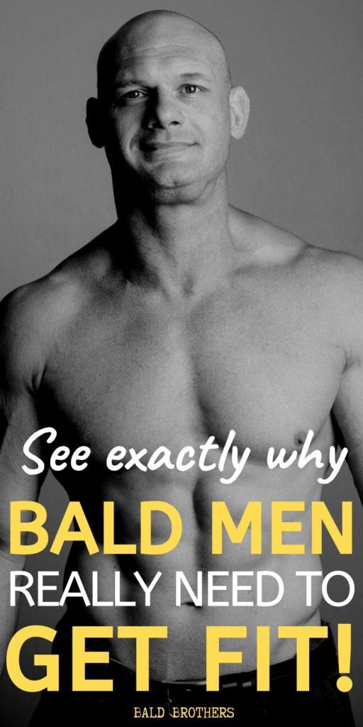 Balding Advice