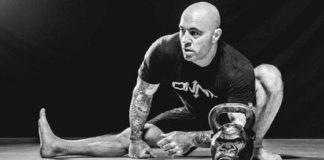Joe Rogan Bald Icon