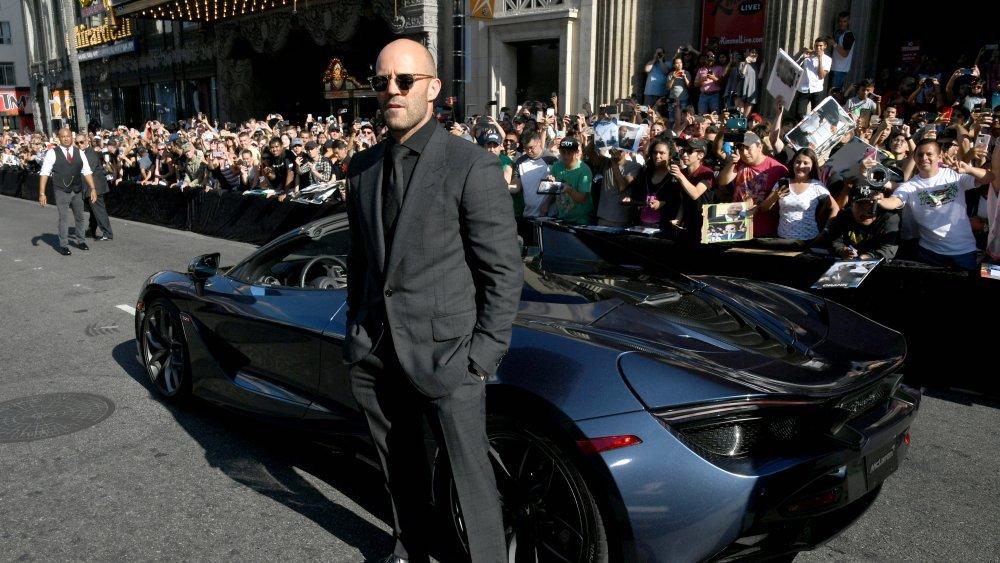 bald men are more attractive