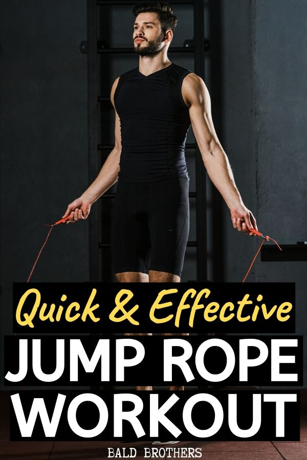 Jump Rope Bodyweight Workout (1)