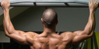 How To Do More Pull Ups (1)