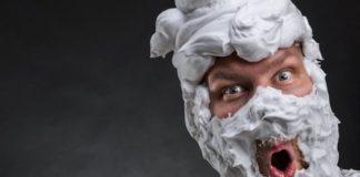 Grooming Tips For Bald Men 2