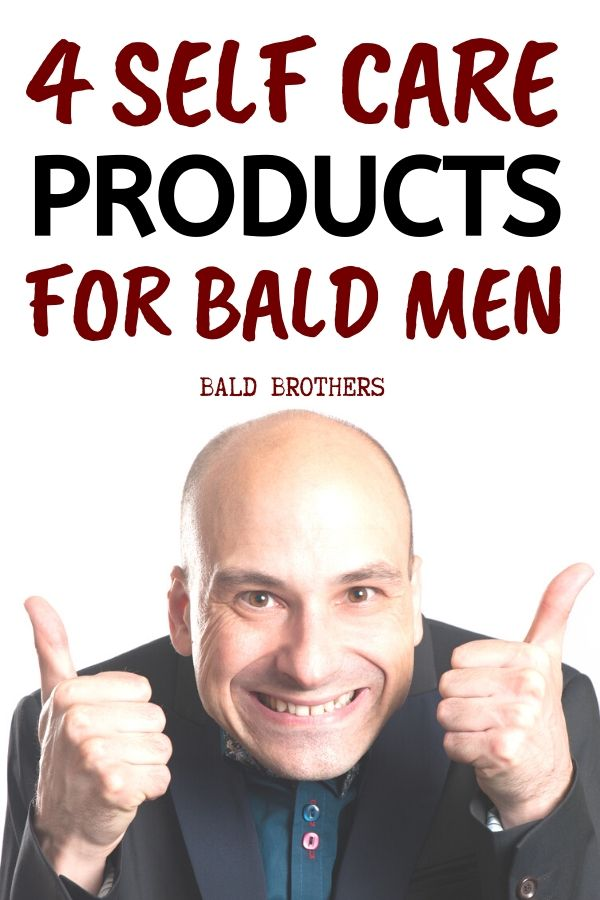 Men's Self Care Products 1
