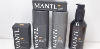 Mantl Review