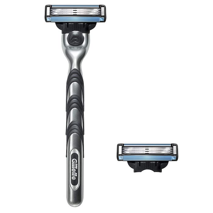 best razors for shaving your head