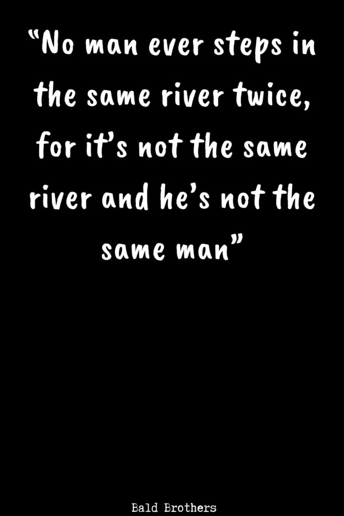 manlihood quotes