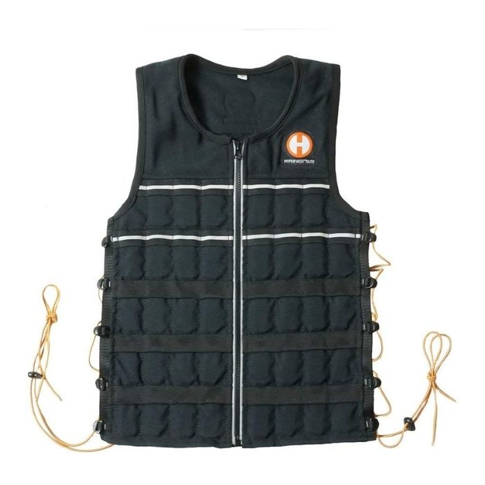 Weighted Vests 4