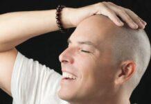 Advice For Balding Men 2