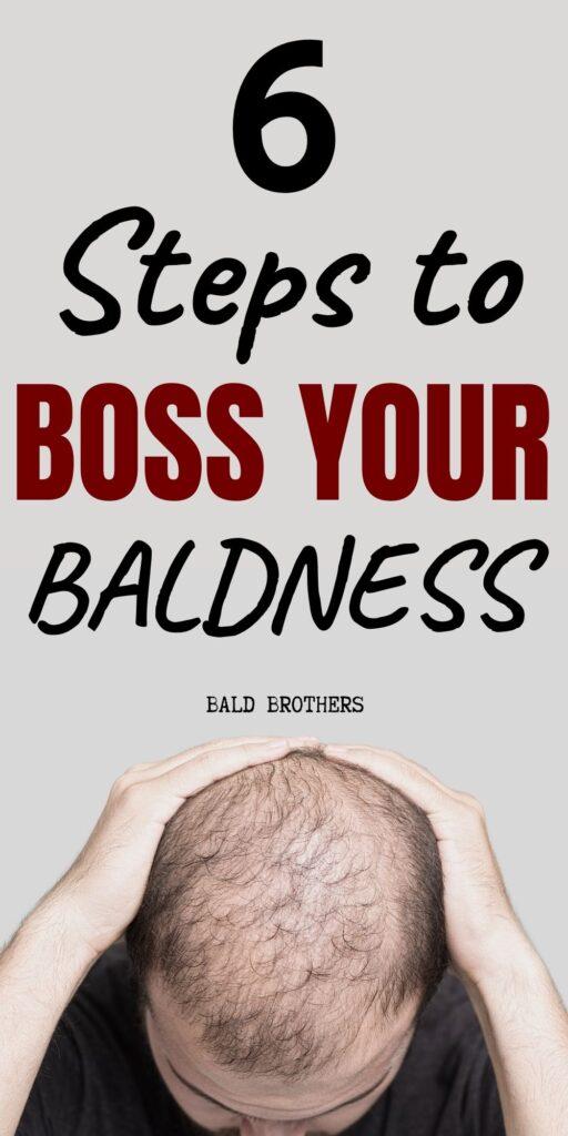 boss your baldness (1)