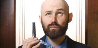 boss your baldness