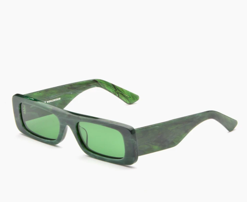 Akila Terra Sunglasses for Guys