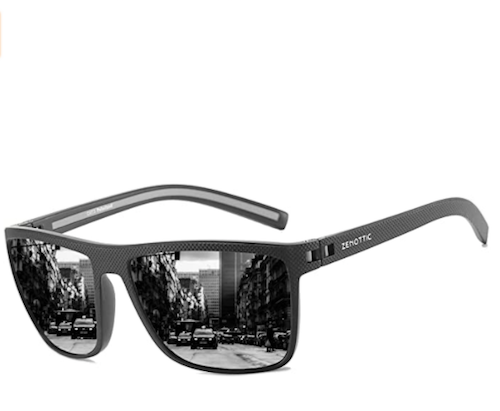 Best sunglasses for males
