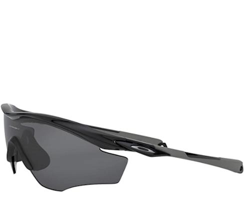 Oakley Shield Sunglasses