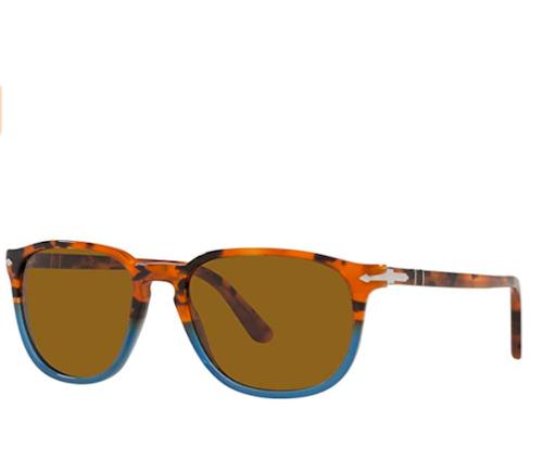 Persol sunglass for men