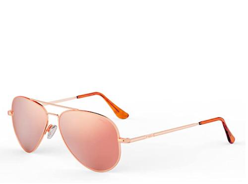 Randolph Aviators - Sunglasses for Men
