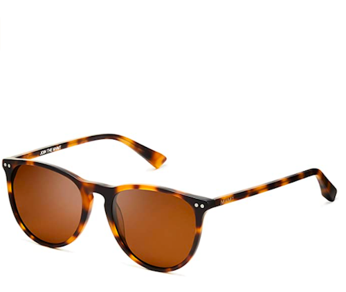 Sunglass for males