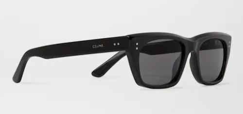 Sunglasses ideas
