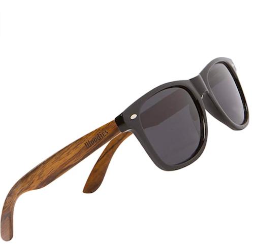Woodies sunglasses for men